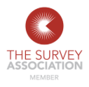 Stanburys are full members of The Survey Association