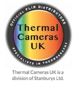 Visit www.thermalcamerasuk.com